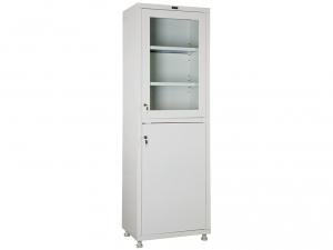Металлический шкаф медицинский HILFE MD 1 1760 R купить на выгодных условиях в Волгограде