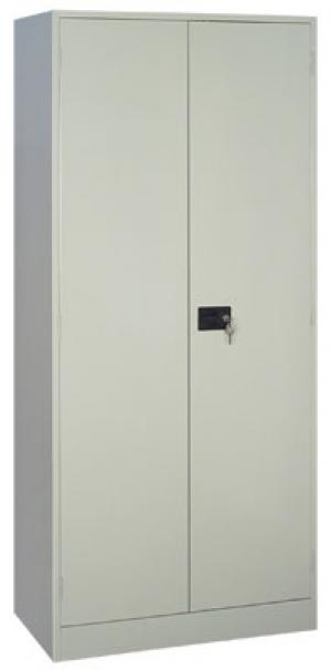 Шкаф металлический для одежды ШАМ - 11.Р купить на выгодных условиях в Волгограде