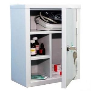 Аптечка АМ - 1 купить на выгодных условиях в Волгограде