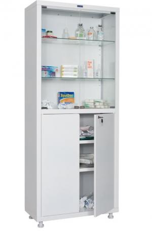 Аптечка HILFE MD 2 1670/SG купить на выгодных условиях в Волгограде