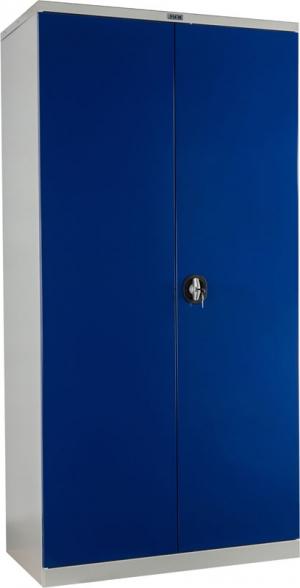 Шкаф для инструментов TC-1995 купить на выгодных условиях в Волгограде