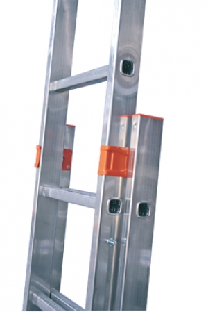 Лестница Fabilo 2x15 купить на выгодных условиях в Волгограде