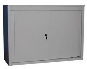 Шкаф-купе металлический ALS 8812 купить на выгодных условиях в Волгограде