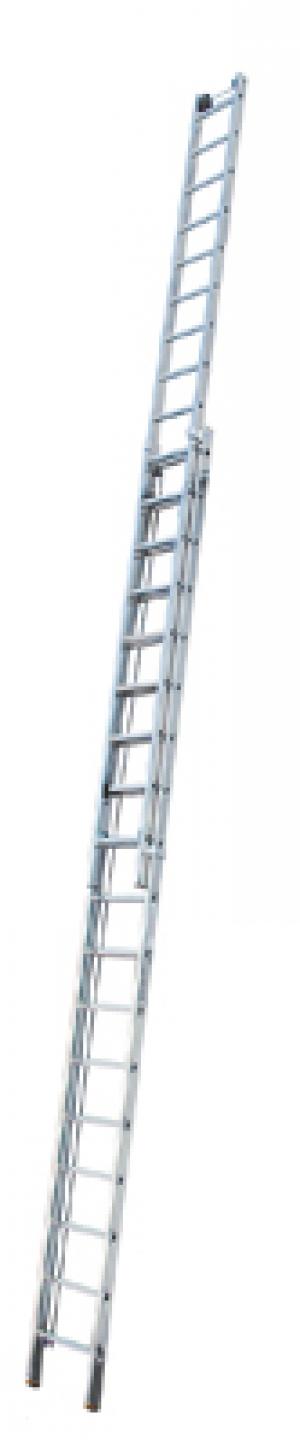 Лестница Robilo 2x18 купить на выгодных условиях в Волгограде