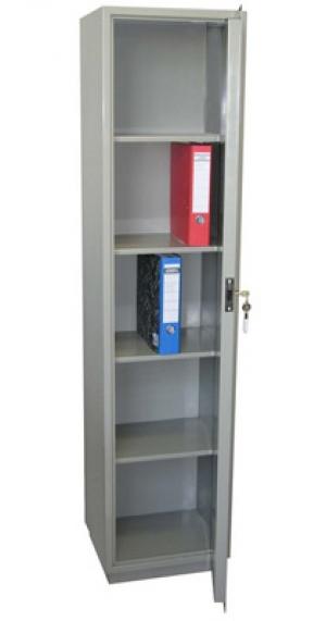 Шкаф металлический бухгалтерский КБ - 05 / КБС - 05 купить на выгодных условиях в Волгограде