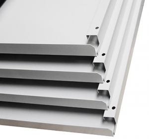 Настил для складского металлического стеллажа 2100x600 купить на выгодных условиях в Волгограде