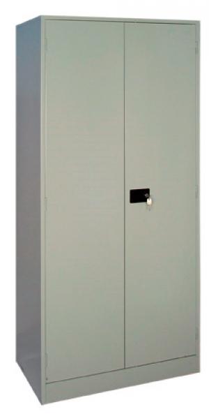 Шкаф металлический архивный ШАМ - 11 - 20 купить на выгодных условиях в Волгограде