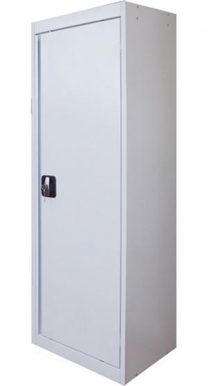 Шкаф металлический архивный ШХА-50 (40)/1310 купить на выгодных условиях в Волгограде