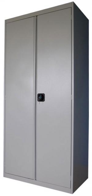 Шкаф металлический архивный ШХА-850 (40) купить на выгодных условиях в Волгограде