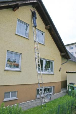 Лестница Robilo 2x15 купить на выгодных условиях в Волгограде