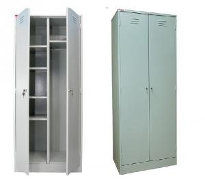 Шкаф для инструментов ШРМ-22У