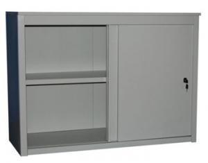 Шкаф-купе металлический ALS 8896 купить на выгодных условиях в Волгограде