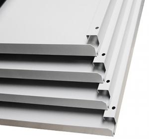 Настил для складского металлического стеллажа 1800x600 купить на выгодных условиях в Волгограде
